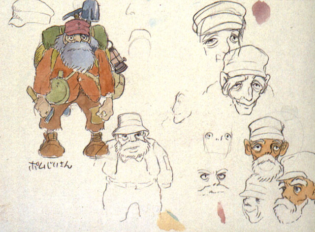 laputa_castle_in_the_sky_concept_art_character_12