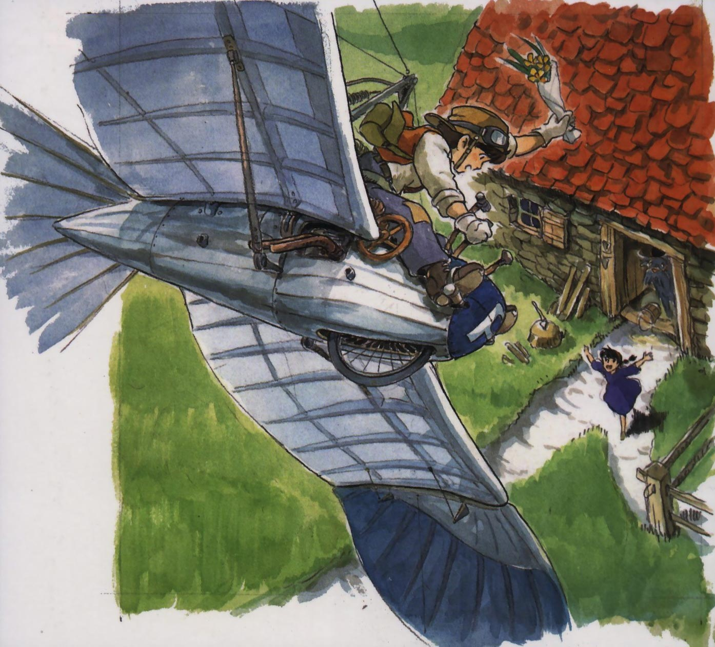laputa_castle_in_the_sky_concept_art_character_26