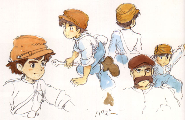 laputa_castle_in_the_sky_concept_art_character_5