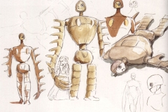 laputa_castle_in_the_sky_concept_art_character_15