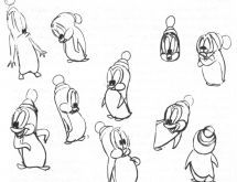 chillywillymodelsheet1