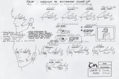 CortoMalteseModelSheet3