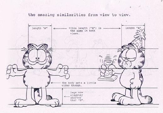 GarfieldModelSheet2