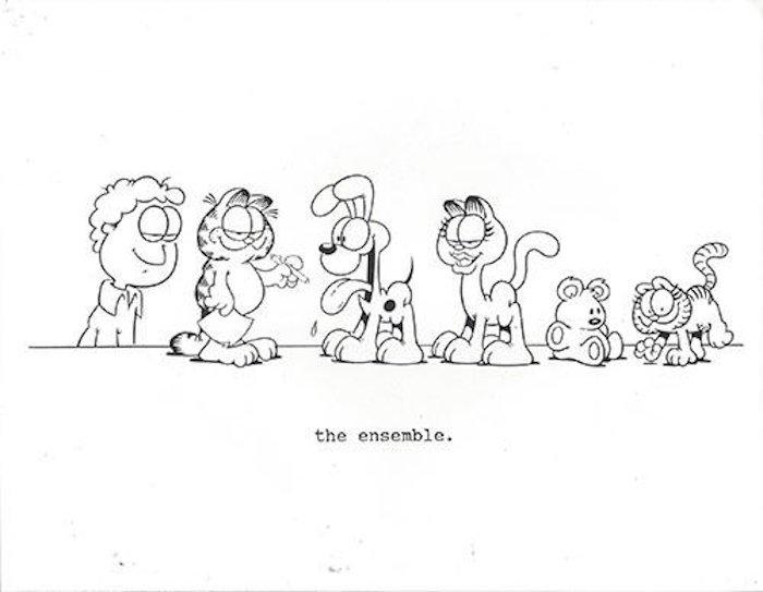 GarfieldModelSheet4