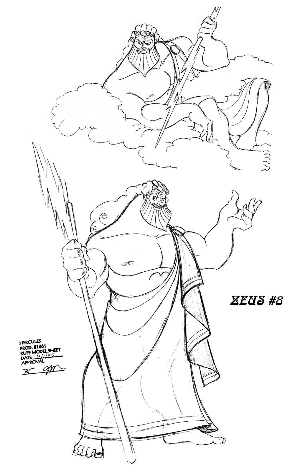 HerculesModelSheet28