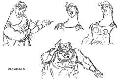 HerculesModelSheet13