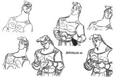 HerculesModelSheet17