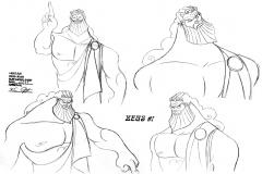 HerculesModelSheet27