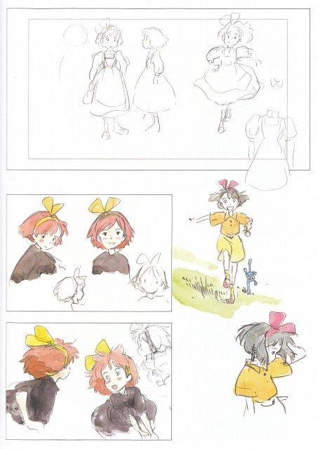 KikiModelSheet5