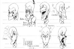 LupinTheThird1