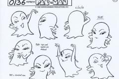 PacmanModelSheet1