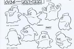 PacmanModelSheet14