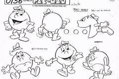 PacmanModelSheet7