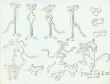 pinkpanthermodelsheet1