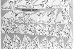 RobinHoodModelSheet4
