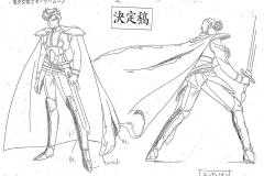 SailorMoonModelSheet3