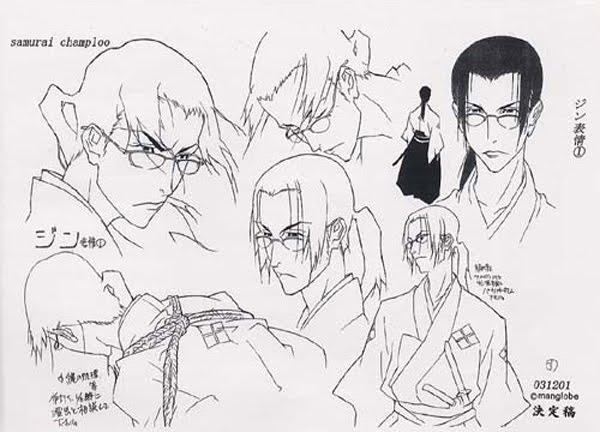 SamuraiChamplooModelSheet5