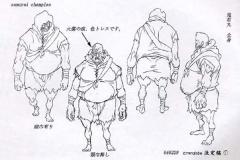 SamuraiChamplooModelSheet10