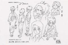 SamuraiChamplooModelSheet14