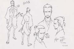 SamuraiChamplooModelSheet7