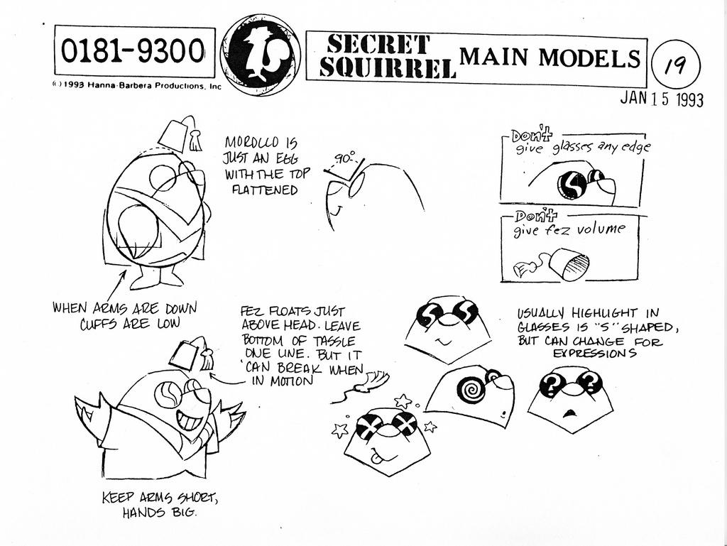 SecretSquirrelModelSheet3