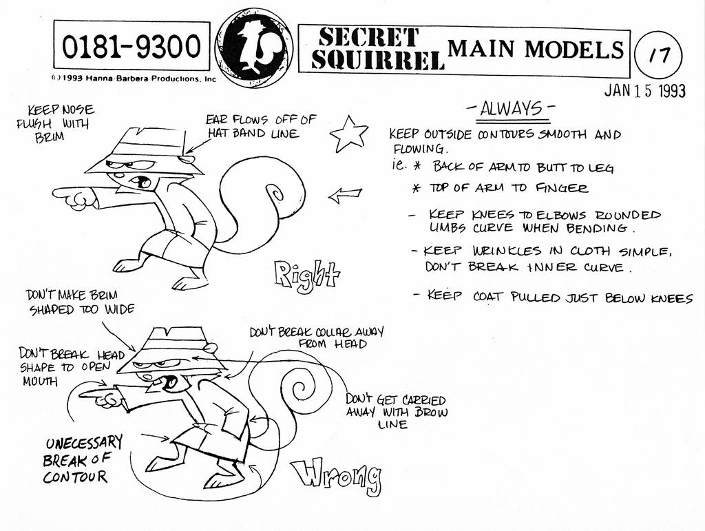 SecretSquirrelModelSheet7