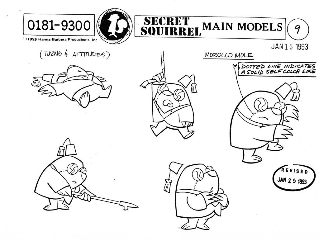 SecretSquirrelModelSheet9
