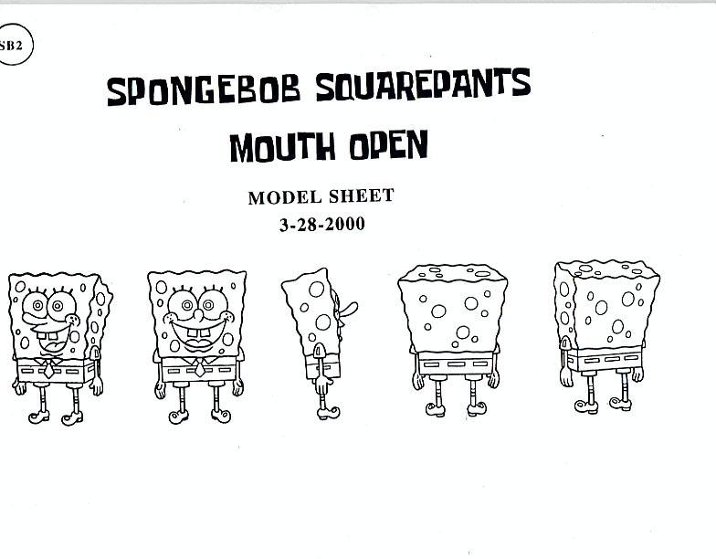 spongebobmodelsheet1
