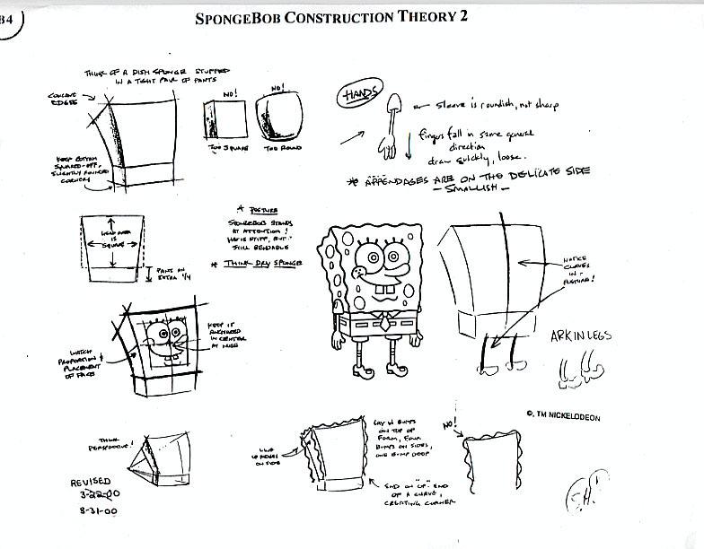 spongebobmodelsheet2