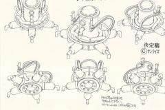SteamBoyModelSheet12