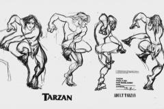 TarzanModelSheet30