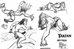 TarzanModelSheet31