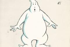 GhostbustersModelSheet2
