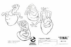 GhostbustersModelSheet8