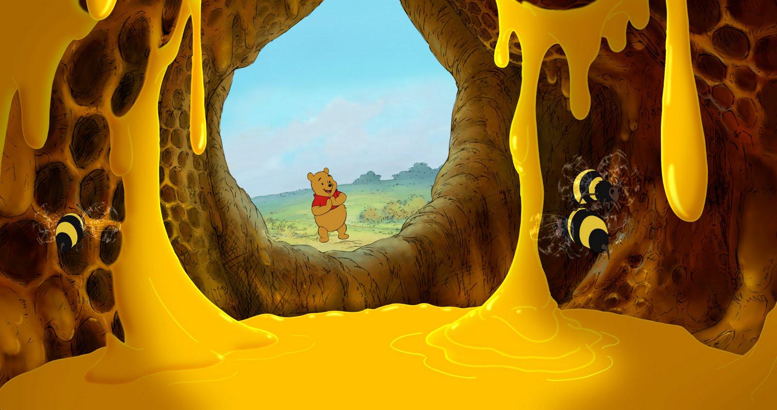 winnie-the-pooh-movie-3