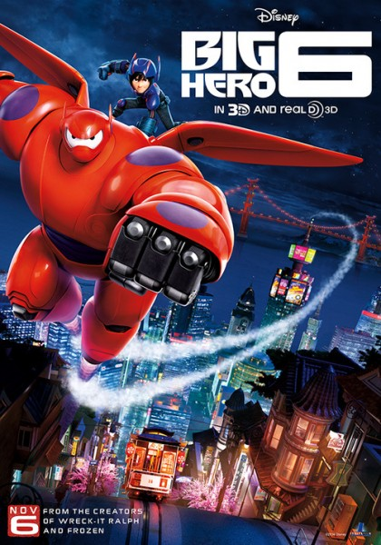 Big_Hero_6_film_poster