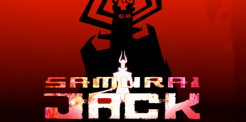 SamuraiJackHead