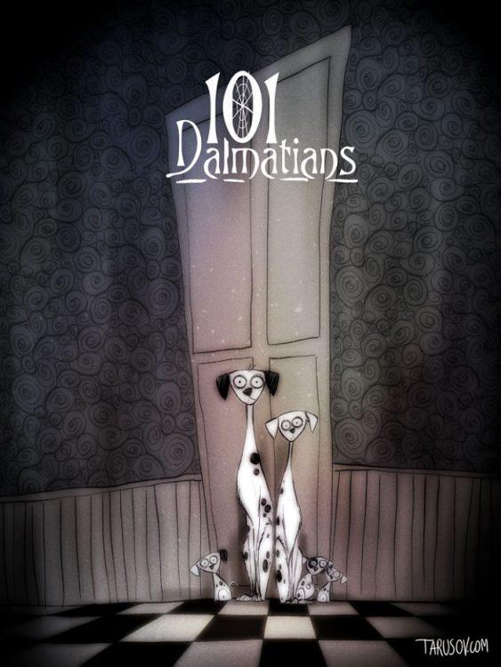 TimBurton-101Dalmatians