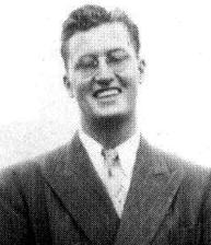 KenHultgren