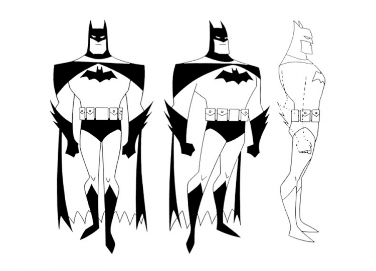 batman_animated_tv_series_model_sheet_batman0