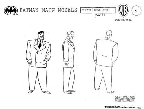 batman_animated_tv_series_model_sheet_batman2