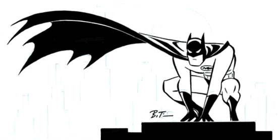 batman_animated_tv_series_model_sheet_batman3