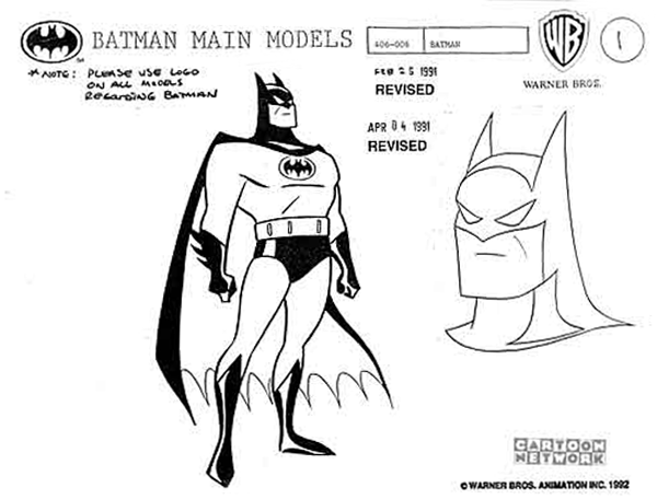 batman_animated_tv_series_model_sheet_batman5