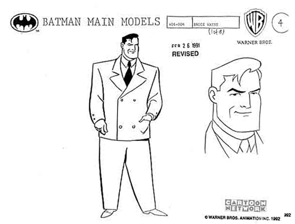 batman_animated_tv_series_model_sheet_batman6