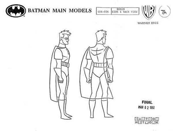 batman_animated_tv_series_model_sheet_batman_co4