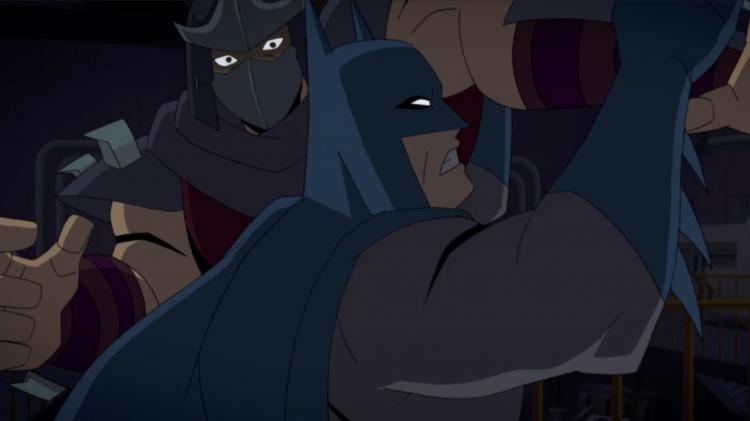 BatmanVSTeenageMutantNinjaTurtles3