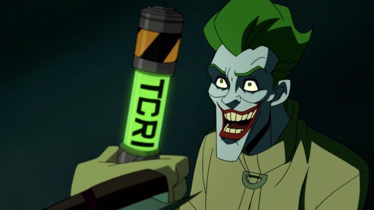BatmanVSTeenageMutantNinjaTurtles6