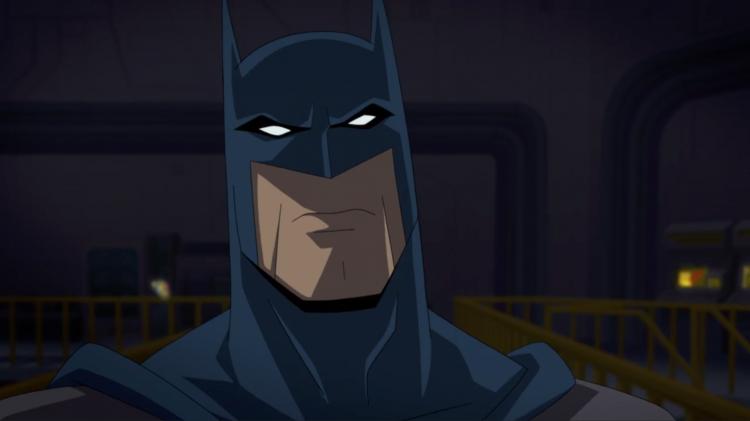 BatmanVSTeenageMutantNinjaTurtles9