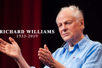 RichardWilliamsRIP