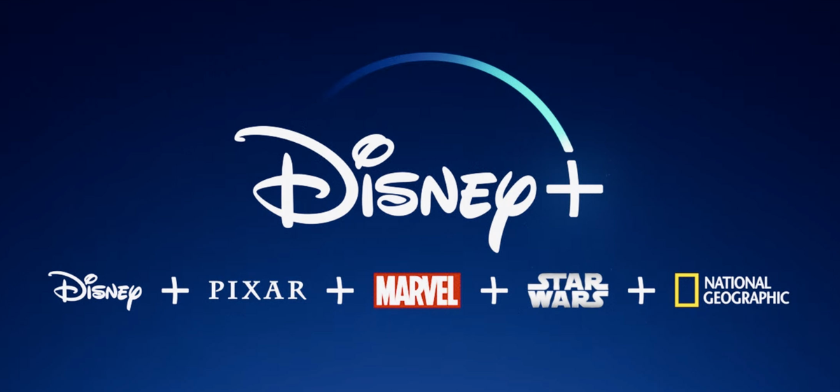 DisneyPlusLaunch